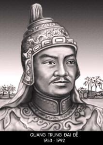 QuangTrungDaiDe