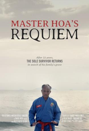 master Hoa