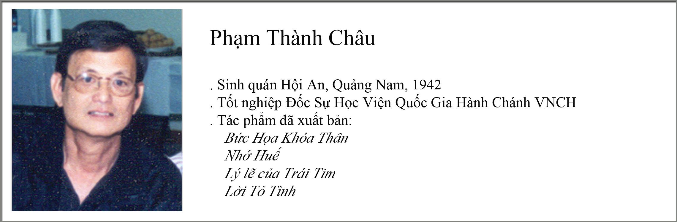 phamthanhchau