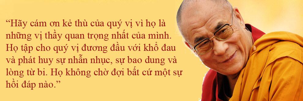 banner_dalailama_new