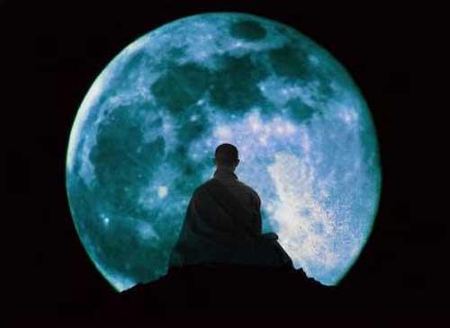 Full-Moon-Meditation-1