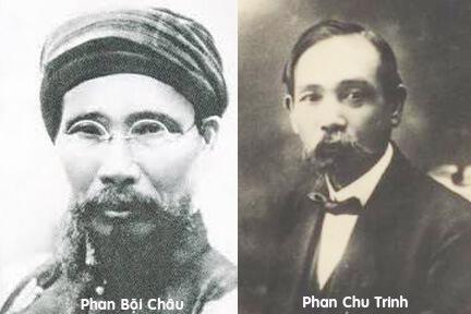 phan-b-chau-phanchutrinh