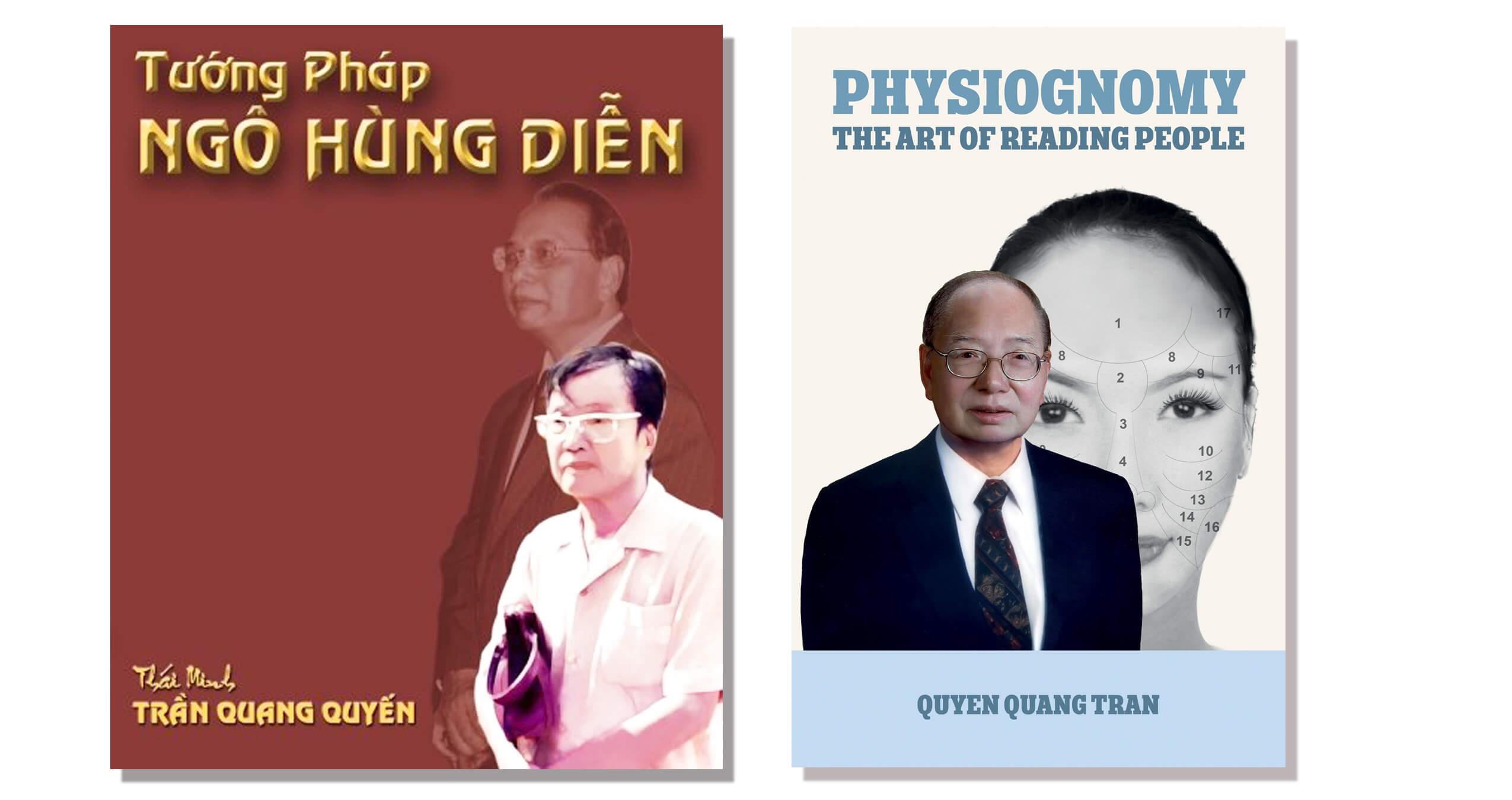 tqq-2-books